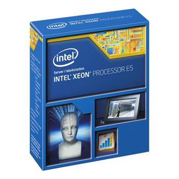 So sánh thời gian render i7 6700 và Dual Xeon E5 2670