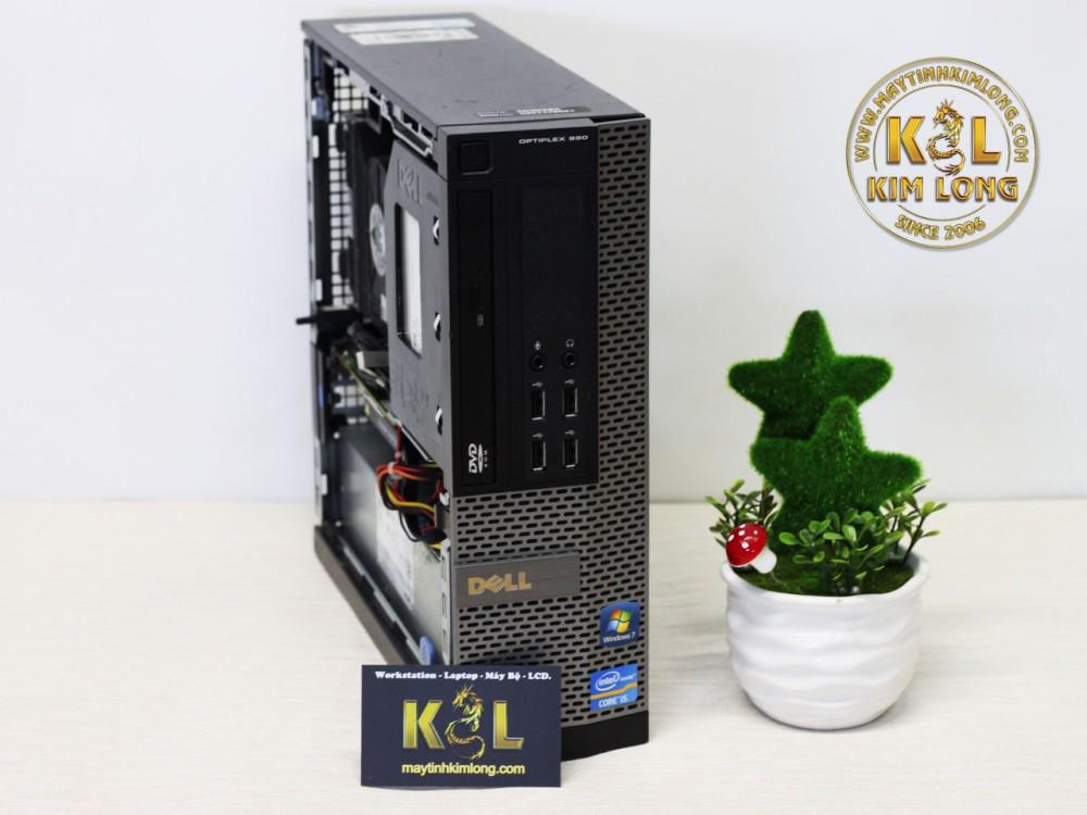 maytinhkimlong.com:Cung cấp máy bộ Dell-HP giá tốt.Update mỗi ngày-Giá cạnh tranh - 1