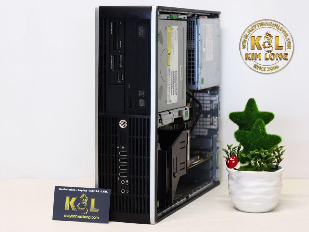 maytinhkimlong.com:Cung cấp máy bộ Dell-HP giá tốt.Update mỗi ngày-Giá cạnh tranh