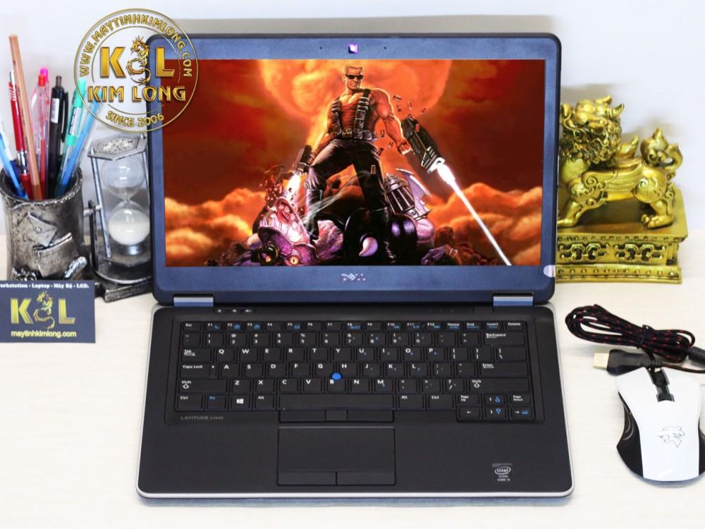 maytinhkimlong.com:Cung cấp máy bộ Dell-HP giá tốt.Update mỗi ngày-Giá cạnh tranh - 3