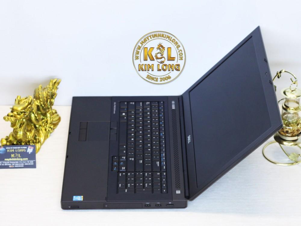 KimLong cung cấp Barebone Dell-HP Bảng giá linh kiện CPU,Ram.Giá cực rẻ-update hằng ngày - 22