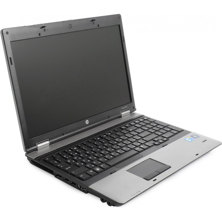 Laptop HP ProBook 6450b i5 560M/4GB/250GB