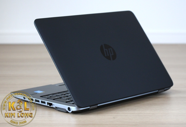 Laptop HP EliteBook 820G1 i5 4200u/4GB/320GB