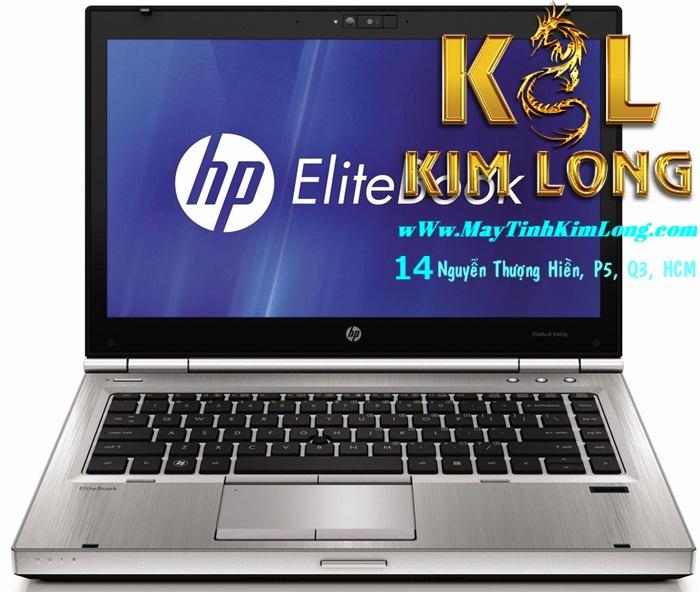 Hp-Elitebook-8460p.jpg