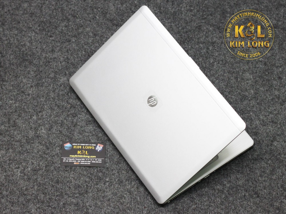 Laptop HP Elitebook Folio 9470M i7 3687U/4GB/320GB