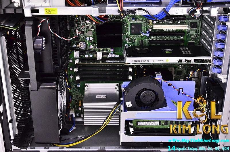 Tổng hợp Laptop DELL, HP ...  giá rẻ nhất, CẬP NHẬT LIÊN TỤC . - 12