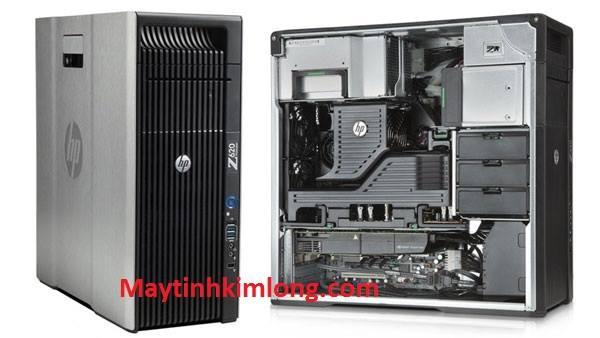 Dell HP Workstation từ 4tr3 . Kim Long bao giá tháng 10-2018 - 82