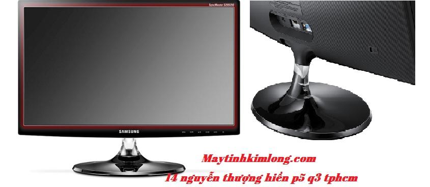 Xã 600 LCD led siêu mỏng 22,24,27 hàng nhật,b.hành 1 năm,giá cực rẻ - 11