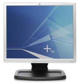 Màn hình LCD HP L1940 19inch