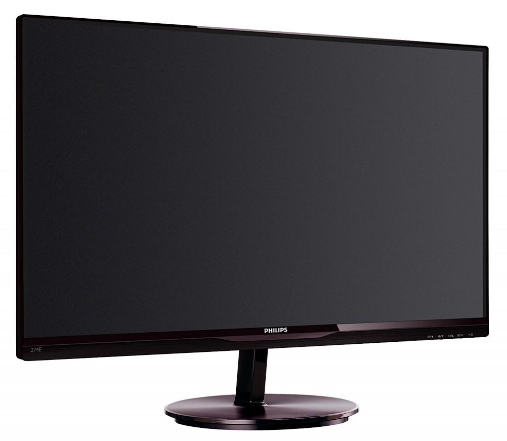 Xã 600 LCD led siêu mỏng 22,24,27 hàng nhật,b.hành 1 năm,giá cực rẻ - 14