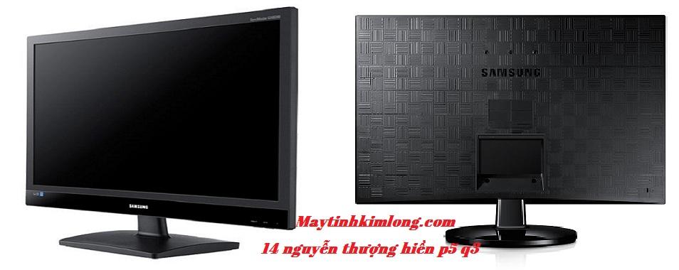 Xã 600 LCD led siêu mỏng 22,24,27 hàng nhật,b.hành 1 năm,giá cực rẻ - 9