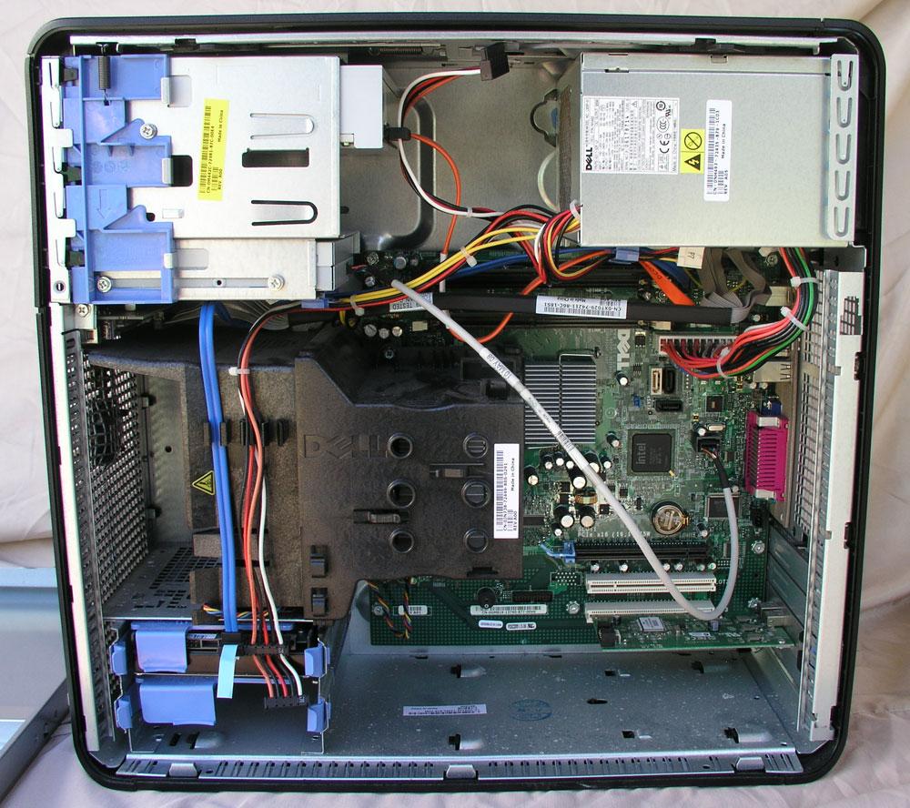 Xã 600 LCD led siêu mỏng 22,24,27 hàng nhật,b.hành 1 năm,giá cực rẻ - 2