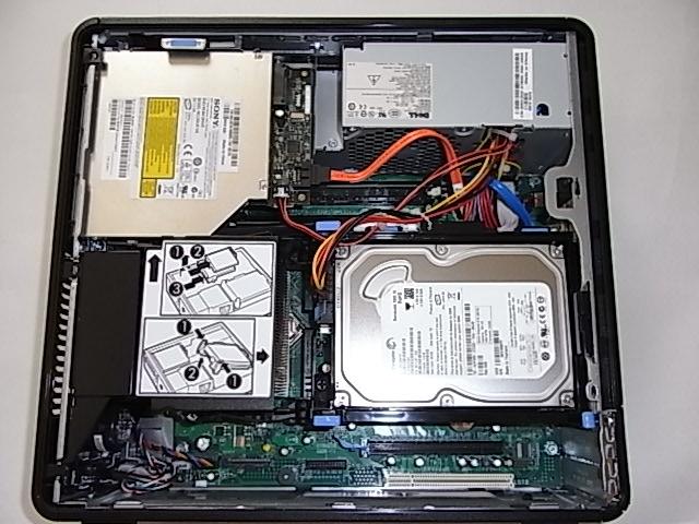 Xã 600 LCD led siêu mỏng 22,24,27 hàng nhật,b.hành 1 năm,giá cực rẻ - 5