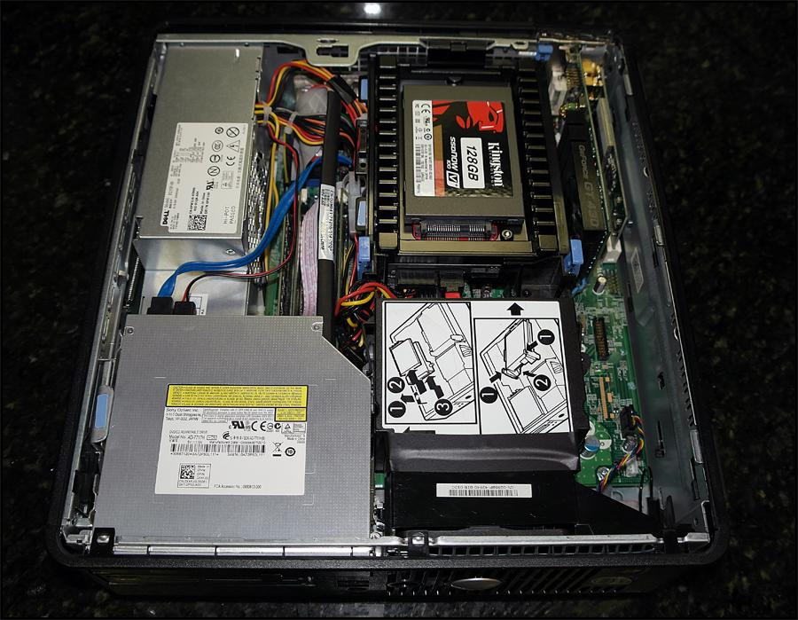 Xã 600 LCD led siêu mỏng 22,24,27 hàng nhật,b.hành 1 năm,giá cực rẻ - 8