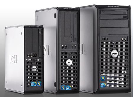 Xã 600 LCD led siêu mỏng 22,24,27 hàng nhật,b.hành 1 năm,giá cực rẻ - 7