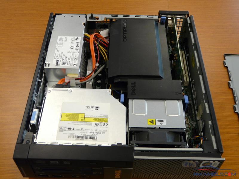 Xã 600 LCD led siêu mỏng 22,24,27 hàng nhật,b.hành 1 năm,giá cực rẻ - 15