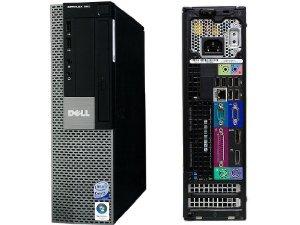 Xã 600 LCD led siêu mỏng 22,24,27 hàng nhật,b.hành 1 năm,giá cực rẻ - 13