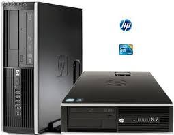 Xã 600 LCD led siêu mỏng 22,24,27 hàng nhật,b.hành 1 năm,giá cực rẻ - 21