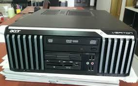 Xã 600 LCD led siêu mỏng 22,24,27 hàng nhật,b.hành 1 năm,giá cực rẻ - 29