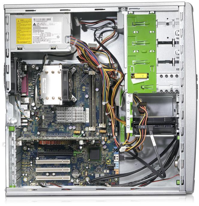 Xã 600 LCD led siêu mỏng 22,24,27 hàng nhật,b.hành 1 năm,giá cực rẻ - 27