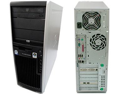 Xã 600 LCD led siêu mỏng 22,24,27 hàng nhật,b.hành 1 năm,giá cực rẻ - 23