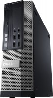 dell-optiplex-7010-sff