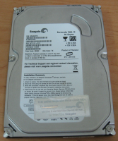 hdd-80gb-segate