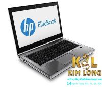 hp-elitebook-8470pfrontleftopen-13361469386