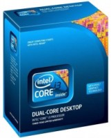 intel-core-i3-530-2-93-ghz-4m-l3-cache-socket-1156-2-5-gt-s-dmi