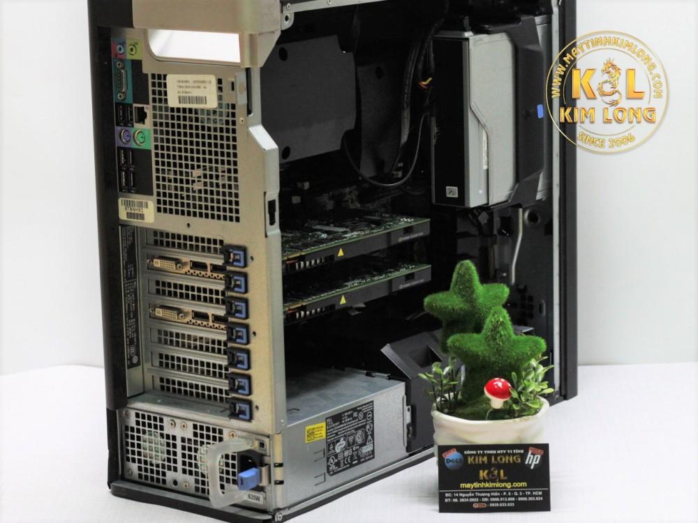Dell HP Workstation từ 4tr3 . Kim Long bao giá tháng 10-2018 - 78