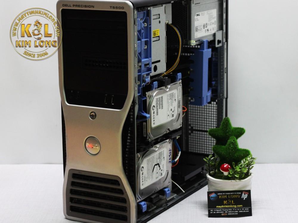 Dell HP Workstation từ 4tr3 . Kim Long bao giá tháng 10-2018 - 38