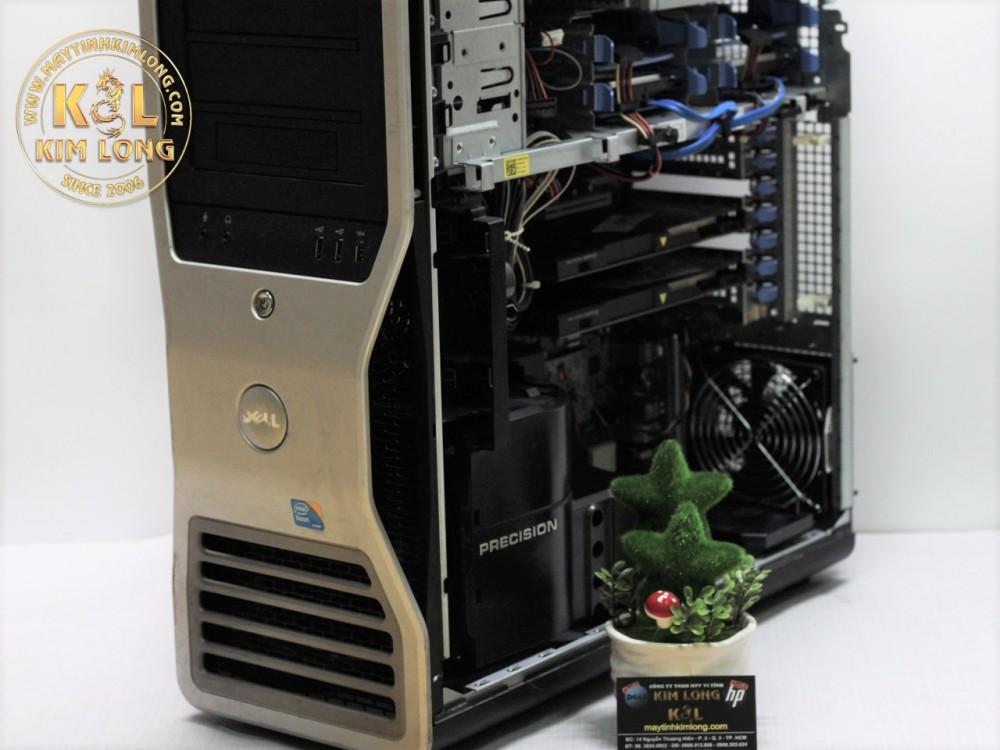 Dell HP Workstation từ 4tr3 . Kim Long bao giá tháng 10-2018 - 46
