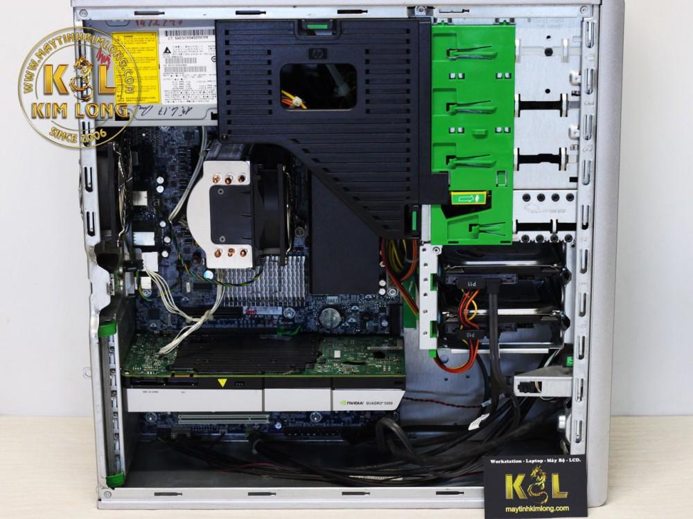 Dell HP Workstation từ 4tr3 . Kim Long bao giá tháng 10-2018 - 14