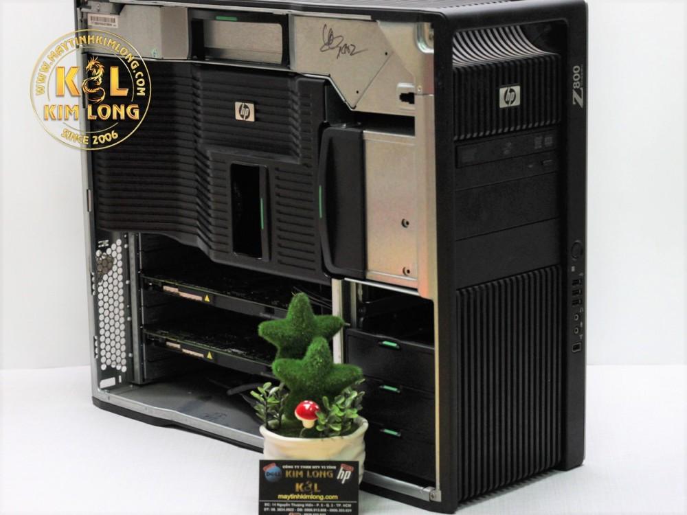 Dell HP Workstation từ 4tr3 . Kim Long bao giá tháng 10-2018 - 62
