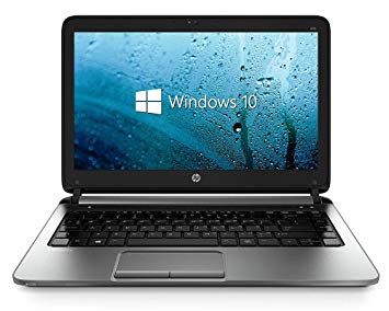 Laptop HP ProBook 430 G1 i5 4200U/4GB/SSD120GB