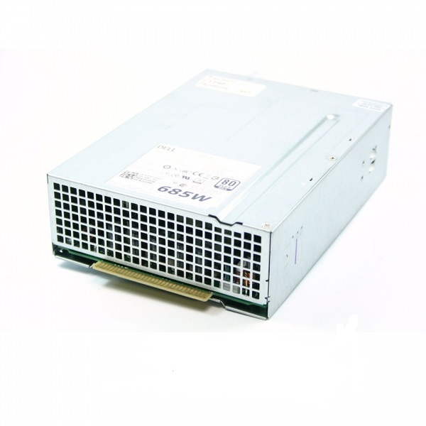 Dell Precision T5810 Power Supply - Bộ nguồn máy Dell Precision T5810 ( 685W )
