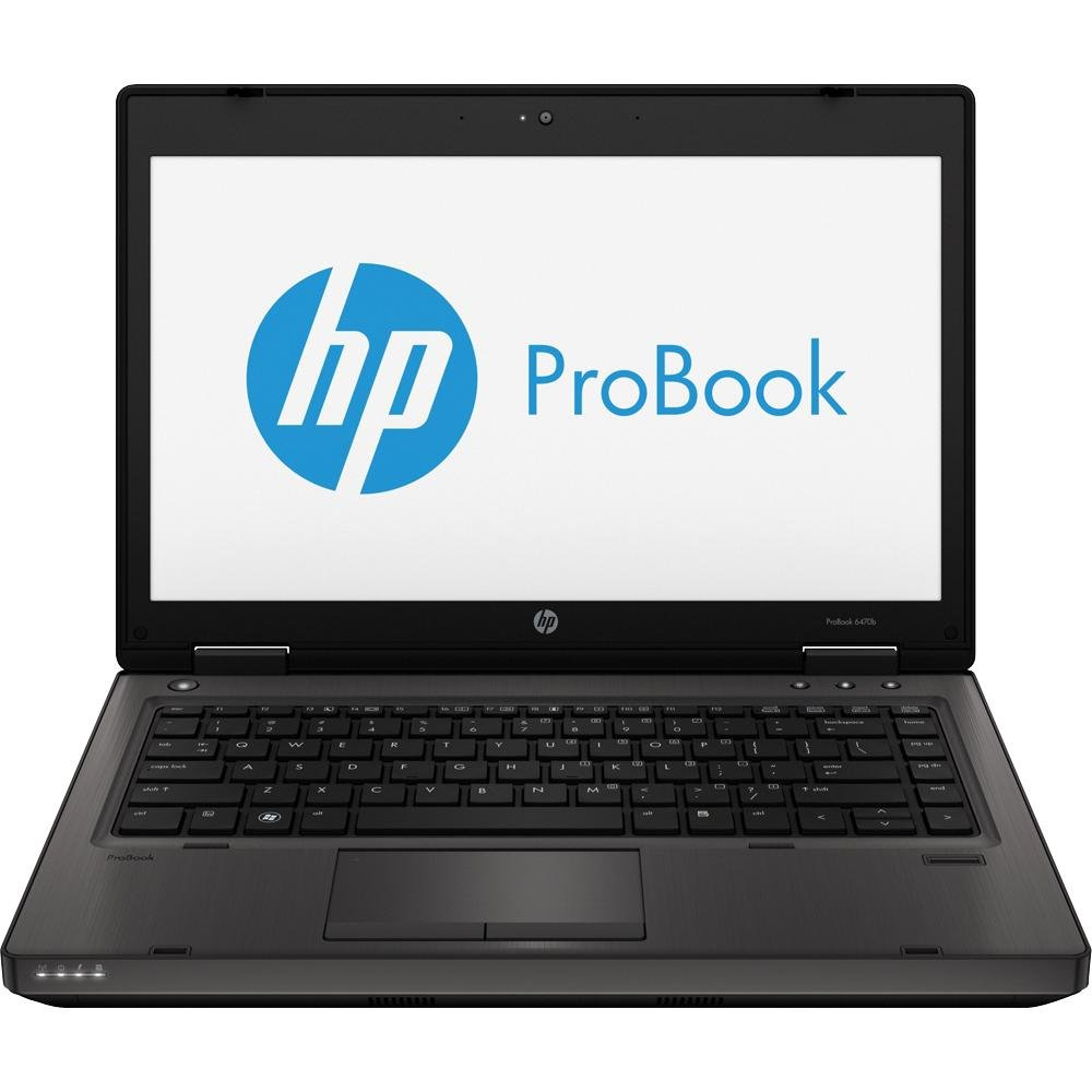 Laptop HP Probook 6470b Core i5-3320M/Ram 4GB/HDD 250GB