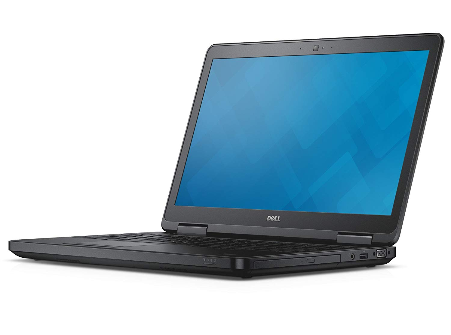 Laptop Dell Latitude E5540 i5 4200u/4GB/SSD120GB/VGA GT720M