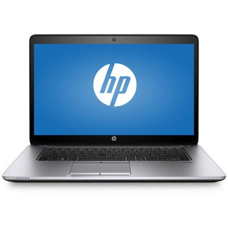 Laptop HP Elitebook 850 G2 Core i5 5200U/4GB/SSD 128GB