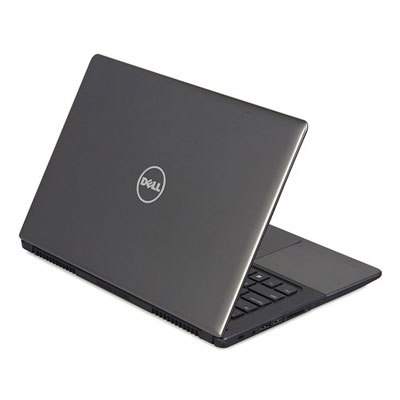 Laptop Dell Inspiron 5439 i5 4200U/4GB/320GB/GT 740M