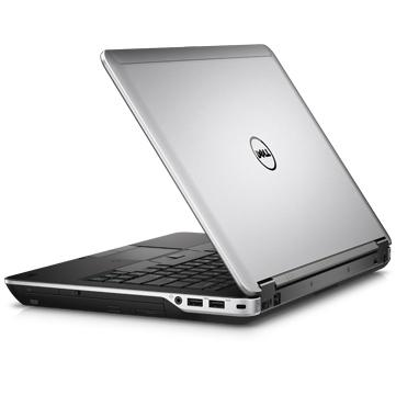 Laptop Dell Latitude E6440 i5 4300M/4GB/320GB