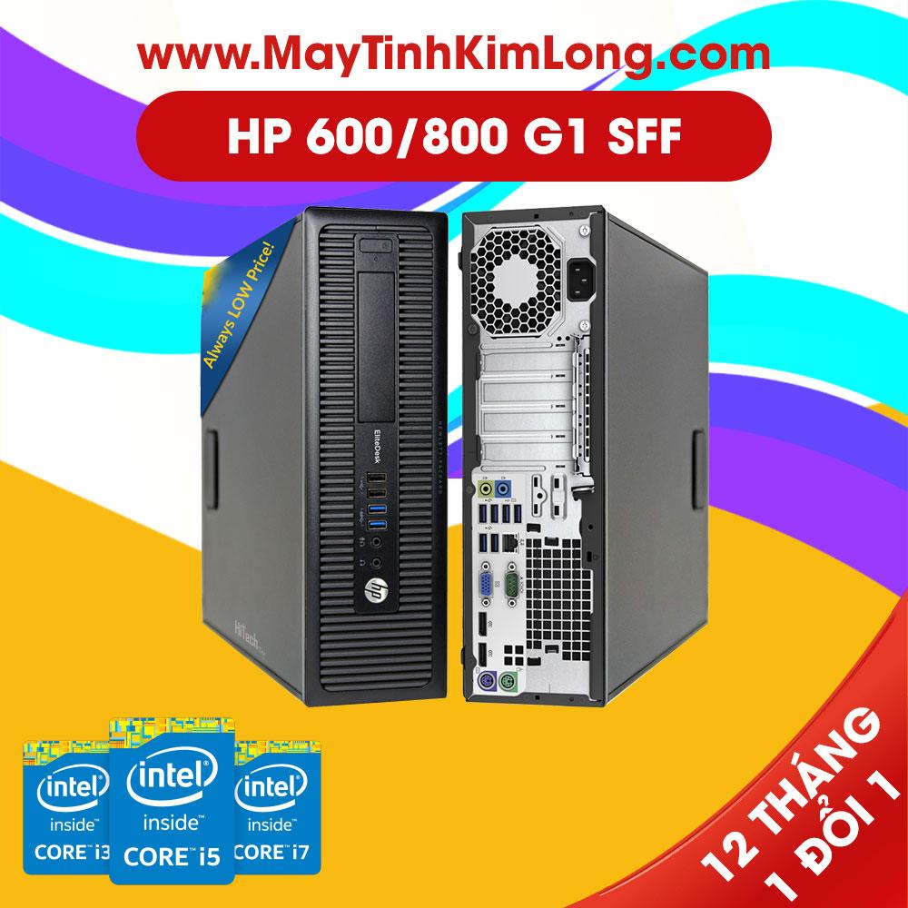 Laptop, Máy bộ, Máy trạm, Màn hình LCD giá rẻ